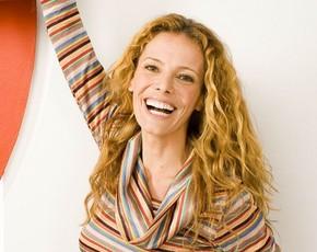 Paula Vázquez vuelve a la television, a Cuatro, con Fama ¡a bailar!