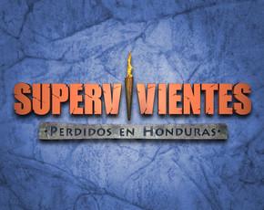 """La pasada edición de """"Supervivientes: perdidos en Honduras"""" fue la más vista de la historia"""