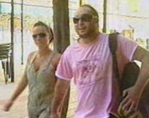 Tamara, ex novia de Kiko Rivera, rompe su silencio en '¿Dónde estás corazón?'