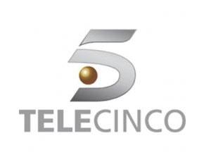 Telecinco saca pecho ante los resultados del 2007