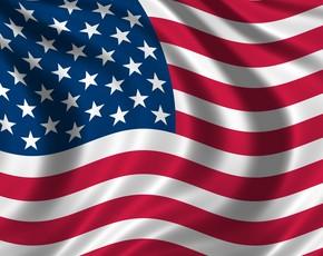 Quién es quién en la carrera por la candidatura del partido y el sillón presidencial, en USA