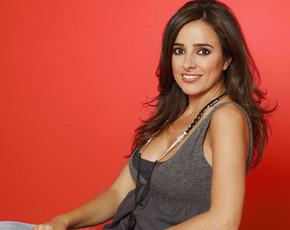 Carmen Alcayde vuelve a Telecinco con 'Las gafas de Angelino', nuevo programa diario de actualidad y humor