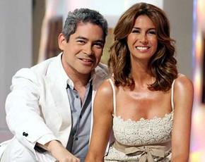 'Channel nº 4', uno de los programas más emblemáticos de Cuatro, dice adiós