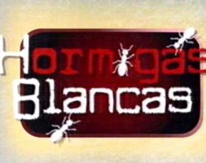 'Hormigas Blancas' de Telecinco. Monográficos con estilo y buen gusto