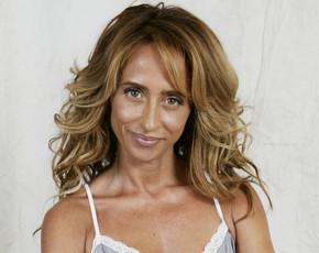 María Patiño pide disculpas públicamente