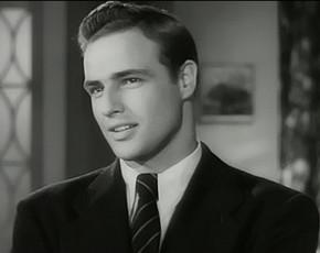 La leyenda negra de la familia de Marlon Brando