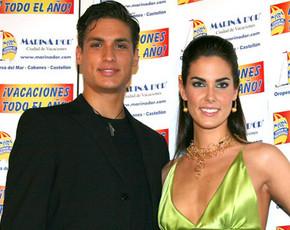 En marzo Miss y Mister España 2008