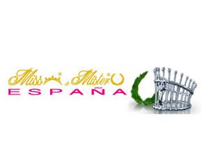 Las candidatas a Miss España 2008 regresan de Republica Dominicana