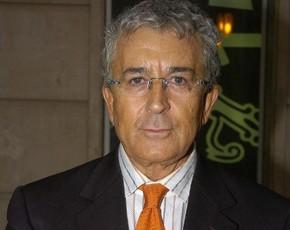 El actor Paco Valladares padece leucemia