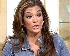 Raquel Bollo demanda a su ex marido Chiquetete