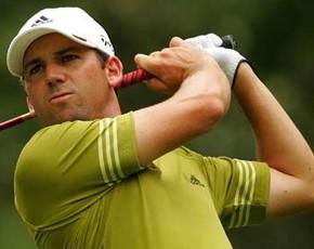 Las extraordinarias ganancias de los jugadores de golf