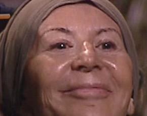 Karmele Marchante no puede con Miriam y es la nueva expulsada