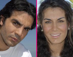 Nekal y Ojani frente a frente esta semana, son los nominados