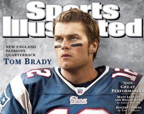 Tom Brady, un vida de ensueño en lo personal y lo profesional