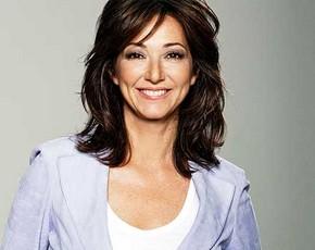 Ana Rosa Quintana renueva su contrato de larga duración con Telecinco