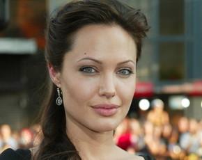 ¿Dónde nacerá el bebé de Angelina Jolie?