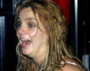 Britney Spears ha causado 13 despidos