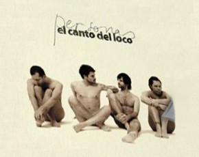 'Personas' nuevo disco de 'El Canto del Loco'