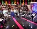 ¿Se preparan los enfrentamientos en televisión?