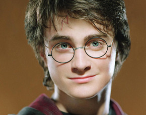 Daniel Radcliffe, el actor que da vida a Harry Potter, amenazado de muerte