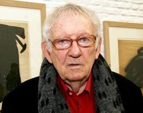 Muere el escritor Hugo Claus por eutanasia