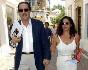 ¿Encuentro entre Isabel Pantoja y Julián Muñoz?