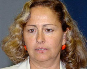 Fallece Isabel de Polanco, Consejera Delegada del Grupo Santillana