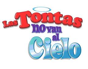 """""""Las tontas no van al cielo"""" próximo estreno de Antena 3"""