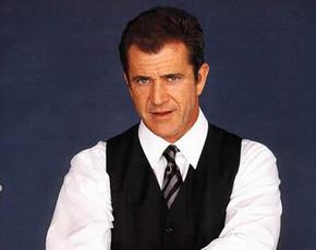 Un albañil se suicida en la casa de Mel Gibson