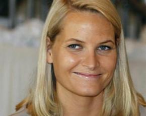 Fallece el padrastro de la Princesa Mette-Marit