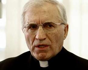 Rouco Varela de nuevo Presidente de la Conferencia Episcopal