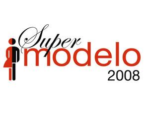 Vuelve 'Supermodelo 2008' a Cuatro con casting mixto, chicos y chicas