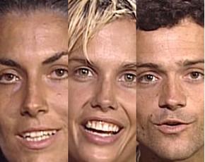 ¿Quiénes serán los tres finalistas de Supervivientes?