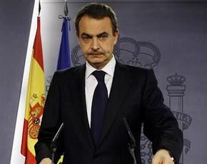 El zarpazo del terrorismo y la discriminación del castellano en Cataluña