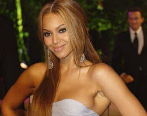 ¿Se ha casado Beyonce?