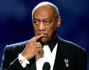Bill Cosby se convierte en rapero