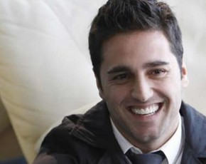 David Bustamante, actuación estelar de la gala 7