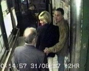 Ya hay sentencia, el chófer y los paparazzi son culpables de la muerte de Diana  y Dodi Al Fayed