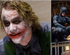 Tras la muerte de Heath Ledger no habrá censura en la ultima película de Batman