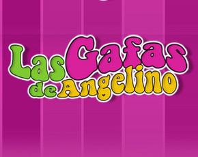 'Las Gafas de Angelino' no supera el 'TAC'