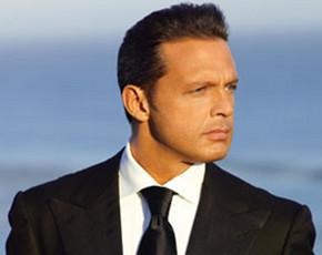 Luis Miguel saca nuevo Disco: 'Cómplices', con temas de Manuel Alejandro
