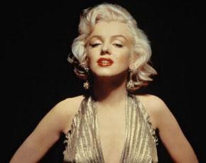 Un empresario neoyorkino paga millón y medio de dólares por un cortometraje de Marilyn Monroe