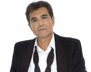 Andrés Pajares. El triste ocaso de una estrella…