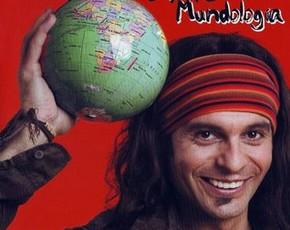 'Mundología', el nuevo disco de El Arrebato