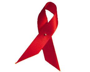 Un freno para el sida