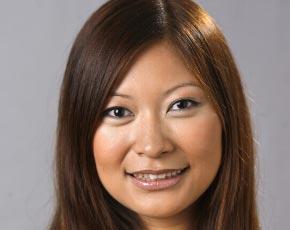 Jie Li, concursante de GH 10