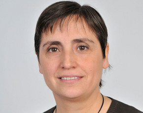 Maite Zúñiga; concursante de «Supervivientes 2009»