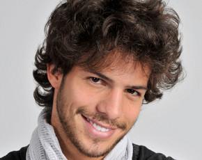 Michel Gurfi; concursante de 'Supervivientes 2009′